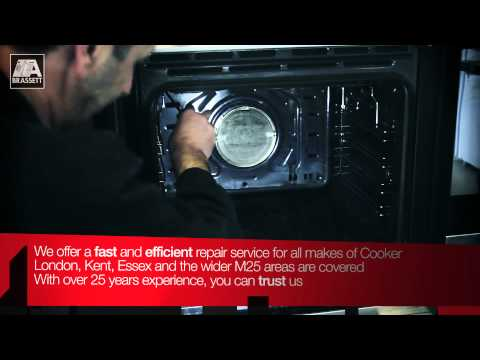 Fisher And Paykel Repair - Element Replacement - Bromley - Kent