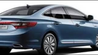 видео Купить круиз-контроль DVR Hyundai Solaris. Подробная информация о товаре и поставщике. Цена и условия поставки. Купить круиз-контроль на Солярис по лучшей цене на толщиномер-юг.
