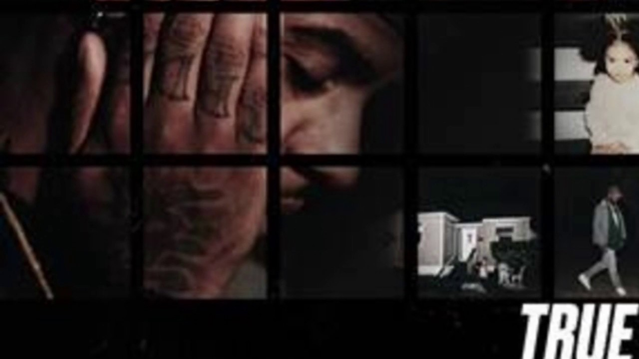 """Download Bryson Tiller """"Something Tells Me"""" (WSHH Exclusive - Official Music Video)"""