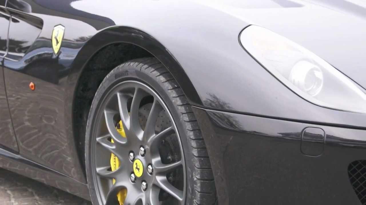 Estercar usato vendita auto nuove usate di tutte le for Cerco armadio usato milano