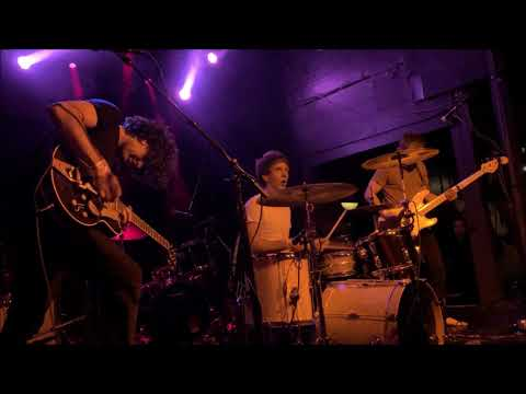 Flat Worms - Live at The Echo 3/20/2019 Mp3