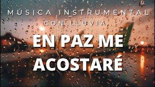 Download Mp3 MÚSICA INSTRUMENTAL CRISTIANA PARA ORAR PARA DORMIR PROFUNDAMENTE