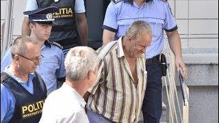 CRIMA ORGANIZATĂ CONDUCE ROMÂNIA  REPTILENII