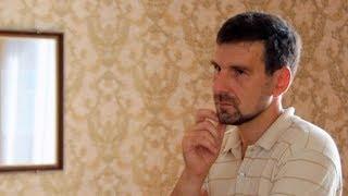 Ведучий політичного ток-шоу «Свобода слова» відвідав Коломию