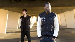 Wretch 32 ft. Example -
