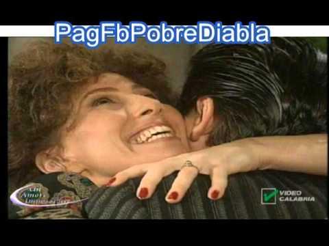 Renzo e Lucia puntata n 90