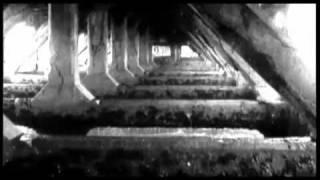 Caminito - Bomba Estereo