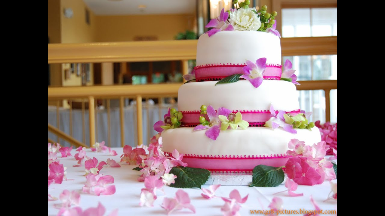 How to cut a Birthday Cake highly re mended Table Manners & tips