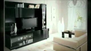 ≥ Мебель модерн для гостиной, итальянские современные стенки, мебель ALF(, 2012-09-20T20:45:28.000Z)
