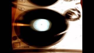 Mouse T. feat Emma Landford - Fire (cut) (shakedown's firehorse mix)