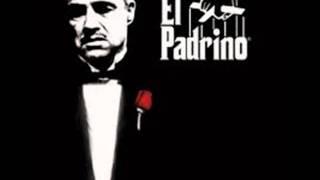 Video El Padrino 2 Tema del Inmigrante/The Godfather 2 Immigrant Theme download MP3, 3GP, MP4, WEBM, AVI, FLV Oktober 2017