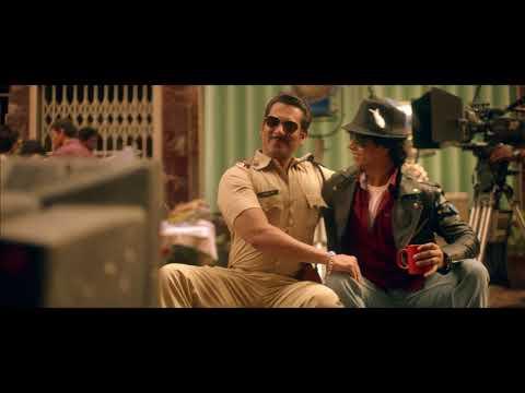 IPL Sony Max - India Ka Tyohaar Thematic Tvc - Dir: Anupam Mishra