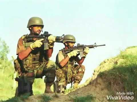 Download Ispr New Song 2018 Pak Army Song Military Song Ispr Reliese