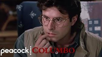 Columbo Tödlicher Jackpot