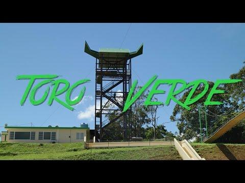 🇵🇷-carretera-de-las-100-curvas-&-toro-verde---puerto-rico-#8---2016---vlog,-turismo,-documental