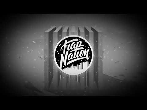 Tre sera - holding on | trap nation (fusion remixs)