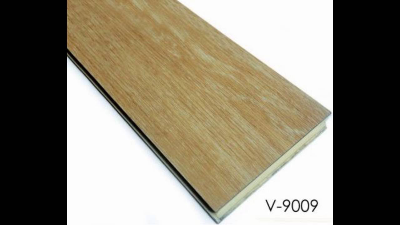 Wood plastic composite flooring click lock vinyl floor tile factory wood plastic composite flooring click lock vinyl floor tile factory dailygadgetfo Image collections