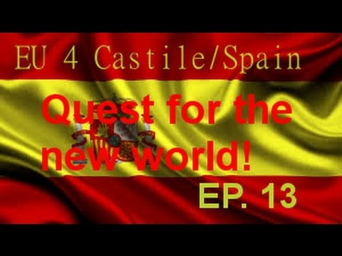 matchmaking spanish