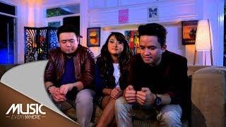 Download Lagu Barsena, Keke, Fredy - Masih Ada ( Ello Cover ) - Music Everywhere mp3
