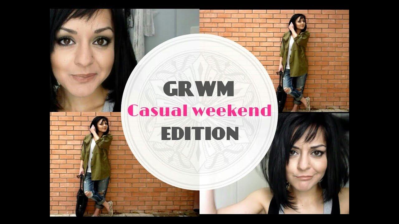 Com Backrounds Gwm Adalah Get Ready With Me Casual Weekend Edition Il s'agit d'un format de vidéo youtube au sein sur un plan marketing, les grwm constituent une occasion de placement produit pour l'univers de. com backrounds blogger