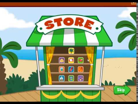 Dora s Carnival 2 At the Boardwalk Demo Download