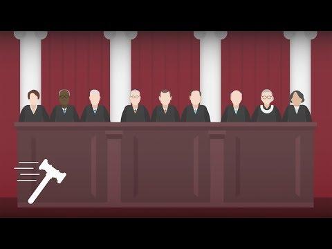 Supreme Court Roundup: October Term 2017 [SCOTUSbrief]