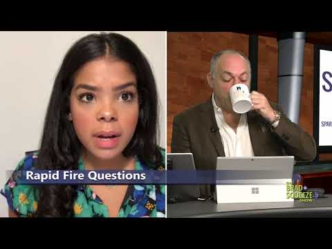 Social Media Rapid Fire   January 22, 2018 IMMIGRATION EDITION