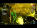 Oberon Prime Farming Livestream!