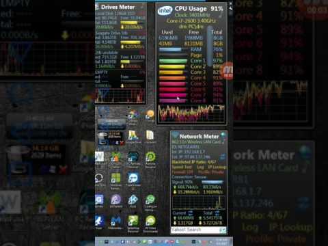 Emby media server sucks uses full CPU emby Media Browser High CPU usage Windows 7