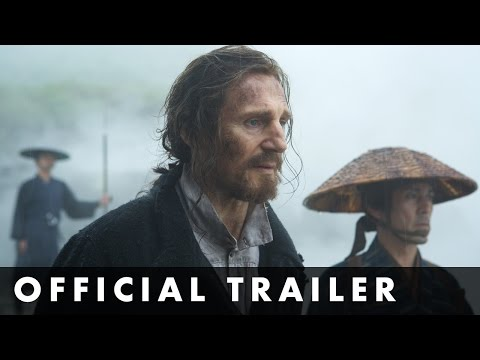 silence---official-uk-trailer---on-dvd-and-blu-ray-may-8th