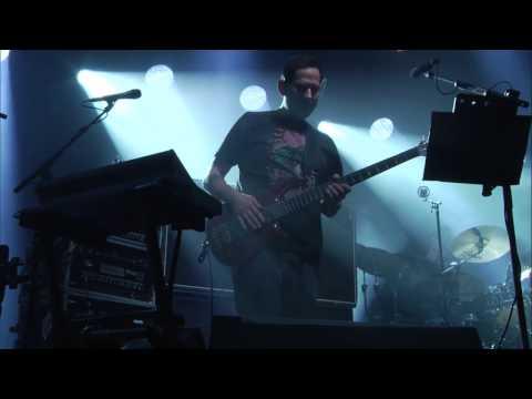 The Disco Biscuits - 12/29/16 - The Tabernacle - Atlanta, GA - FULL SHOW LIVE STREAM FEED