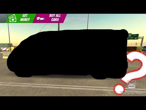 Car Parking Multiplayer - Cum sa faci masina GTA Design / How to make GTA Design | WAU GARAGE