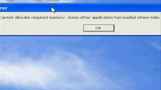 How to fix 7 Zip error can't allocate required memory