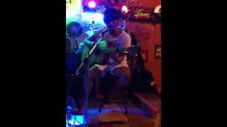 Nơi đó cover guitar by N.A