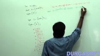 Java operators : type - cast operator -  Part 2