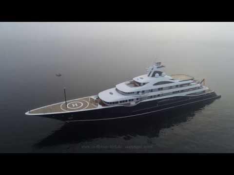 ALEXEI FEDORYCHEV]: See INSIDE His Crazy US$ 300,000,000 TIS