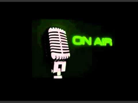 Capital Radio (Denmark) jingle