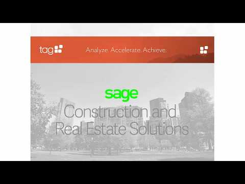 demo:-sage-300-construction-and-real-estate-(timberline)-|-take-a-tour-of-sage-300-cre