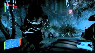 ★ Download Crisis 3-Black Zone Games ★