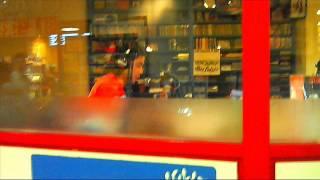 FM-COCOLO MARK'E MUSIC MODE 2011年7月13日放送 子供ばんどオフィシャ...