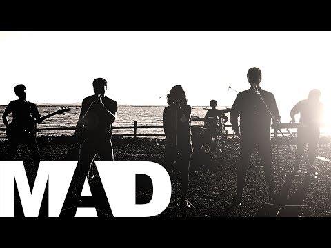 [Medley Series] Bodyslam Medley | MadpuppetStudio [LONG TAKE!!]