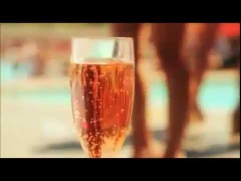 Geo Da Silva feat. Jack Mazzoni - Booma Yee (Çağrı ULUTAŞ Remix)