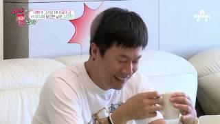 Download lagu 한국말 실력 좋아진 아내 때문에 김정민 멘붕!!_채널A_아내가 뿔났다 4회