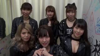 5/5(金)27:10~27:40より毎月第1金曜 TOKYO MX1(9ch)にて放送される...
