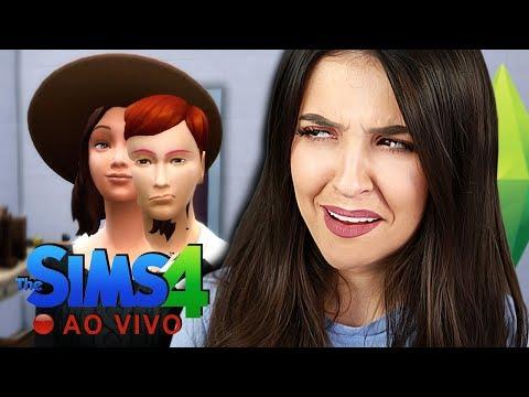 🔴 THE SIMS 4: AO VIVO! (Família Bueno - Episódio #15)