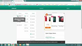 Instalar ROM Custom Lineage OS 14.1(Android 7.1) Rooteada en tu dispositivo