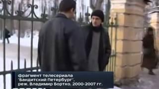 Последние минуты жизни актера Алексея Девотченко зафиксировали камеры видеонаблюдения