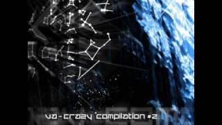 (cl007) dnn - looking back (atmogat remix)