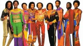 Earth Wind and Fire - September (Extended Version)