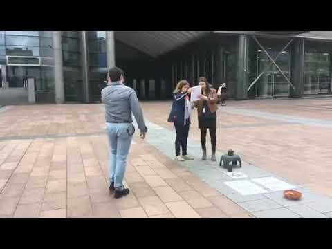 Alexis Georgoulis World Refugee Day European Parliament June 2019 Youtube Tonia sotiropoulou pia mechler hannah herzsprung alexis georgoulis ron brawer. alexis georgoulis world refugee day european parliament june 2019